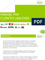 Manual POP Clientes_01