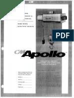 Apollo 10 T