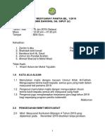 MINIT MESYUARAT PANITIA math BIL 1_2019.docx