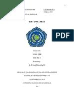 223503604-REFERAT-KISTA-OVARIUM.docx