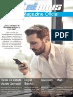(2 Edición) tellows Magazine