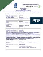 11-el-0026.06_62040-3_newave_powerscale_cabinet_c.pdf