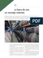 Revis - Recupera - Febrero 2014 1) Neumáticos Fuera de Uso Pág. 6 -10