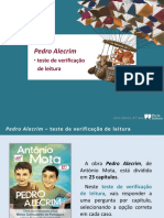 Lab6 Verificacao Pedroalecrim (1)