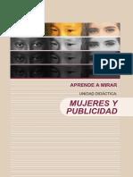 PDF GyMT Mujeres y Publicidad 2008