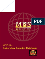 MRS_Scientific_2015_for_WEB.pdf