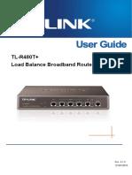TL-R480T_V4.0_User_Guide.pdf