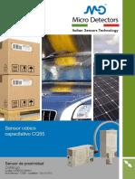 Sensores_Proximidad_ESP.pdf