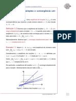 analiser9