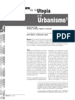 Dialnet-LaArquitecturaDeLaUtopiaYElUrbanismo-4008442.pdf