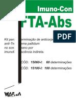 FTA-ABS
