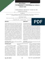 políticas públicas de saneamento.pdf