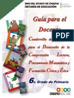 6o PRIM Ejercicios Para COMP LEC-MAT.FCyE 2013 (DOCEN) -jromo05.com.pdf