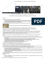 Algumas Considerações Sobre o Divórcio e Suas Armadilhas _ Canal Do Búfalo