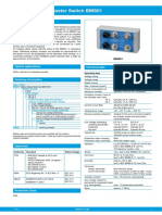 E-T-A_BMS01_ENG.pdf