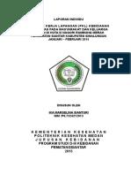 contoh LAPORAN PBL ika.docx