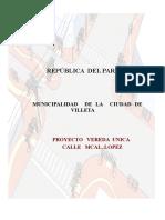 especificaciones_tecnicas_1284643789169
