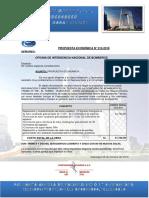 COTIZACION-CORPORACION-ACUARIOS.docx
