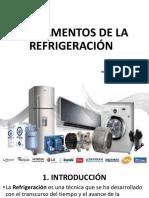 1. FUNDAMENTOS DE LA REFRIGERACIÓN.pdf