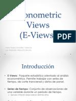 01-E-Views