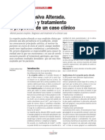 DM35-pag16-21.pdf