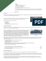 types-of-ship.html.pdf