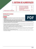 manual de taller Honda Tornado 250 ALIMENTA.pdf portugues