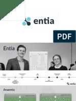 Aptus Sales Presentation - Spanish