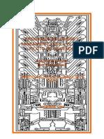 Programa de Higiene y to (Phs) de La Planta Piloto de Oquendo