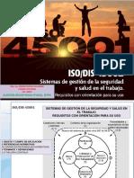 iso45001-170331234323.pdf