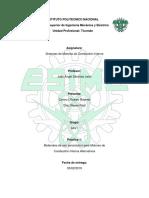 Práctica-1-Materiales