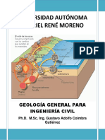 GEOLOGIA - LIBRO.pdf