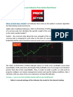 How to Use Price Action Real Power 08_01