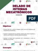 01. MSMMAC- Introducción