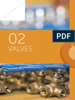 02-Valves.pdf