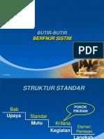 Butir Butir Berfikir Sistem.pdf