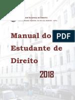 Manual-FND-2018-revisado---25.02.2018.pdf