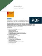 DocGo.net-Manual Da Metodologia Da Pesquisa
