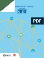 Planificador 2018 JJPP