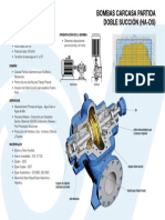 neptuno-pumps®---bombas-carcasa-partida-doble-succión-(ha-ds)-poster.pdf