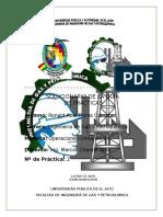 SOLUCIONARIO_DE_ULTIMA_PRACTICA[1].docx