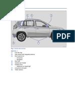 2013-volkswagen-tiguan-88282.pdf