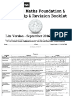 lite_book_-_free_copy.pdf