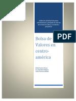 Bolsa-de-Valores-en-Centroamerica-Trabajo-Final.pdf