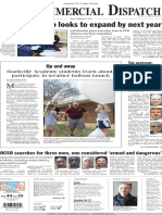 Commercial Dispatch eEdition 2-8-19
