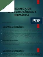 HIDRÁULICA Y NEUMÁTICA.pdf