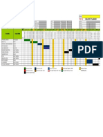 Schedule Delivery Planner 210415.xls