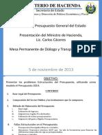 Analisis_del_Presupuesto_General_del_Estadov2.pdf
