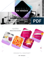 IMERSÃO DE VENDAS NAARA AGO.18-1.pdf
