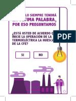 Boleta Consulta Morelos, 08feb19